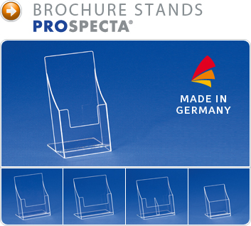 home_brochure_stands